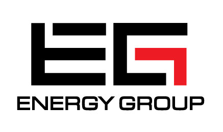 ENERGY-GROUP-LOGO